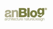 why create a blog?