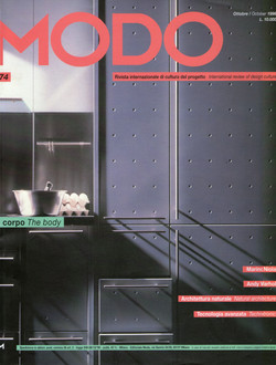 MODO_74.jpg