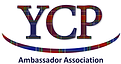 YCP Ambassador Association.png