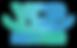 Artboard%25201ycp%2520curve(5)_edited_ed