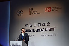 UK-China-Business-Summit-2013.jpg