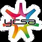 YCSA_logo@2x.png
