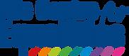 FCfE_logo.png