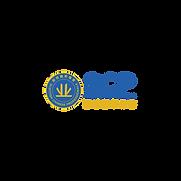 Artboard 1scp logo.png