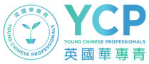 YCP%20Logo%20(Full)_edited.png