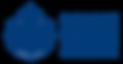 1200px-Logo_of_Police_Scotland.svg.png