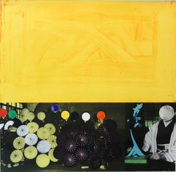 cliche-japanese-yellow
