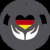 zertifikat_aus-deutschland.png