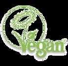 veganicon (1) (1).png