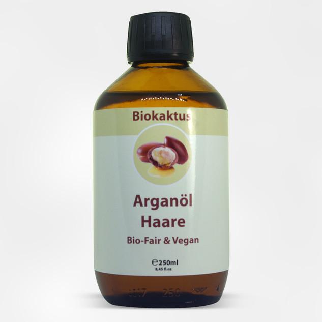 arganöl-haare-250ml-01.jpg
