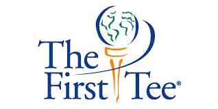 The First Tee.jpg