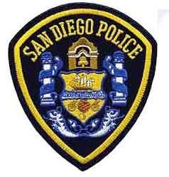 San Diego Police.jpg