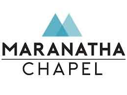 Maranatha Chapel.jpg