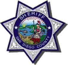San Diego County Sheriff.jpg