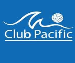 Club Pacific.jpg