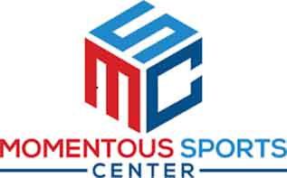 Momentus Sports Center.jpg