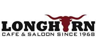 Longhorn Cafe.jpg