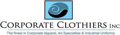 Corporate Clothiers.jpg