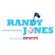 Randy Jones.jpg