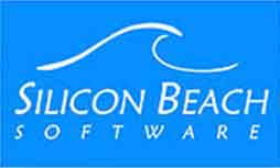 Silicon Beach.jpg