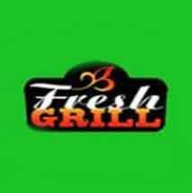 Fresh Grill.jpg
