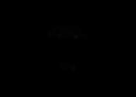 ARDENT LENS BADGE 2020 BLACK.png
