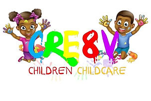 Cre8v children childcare