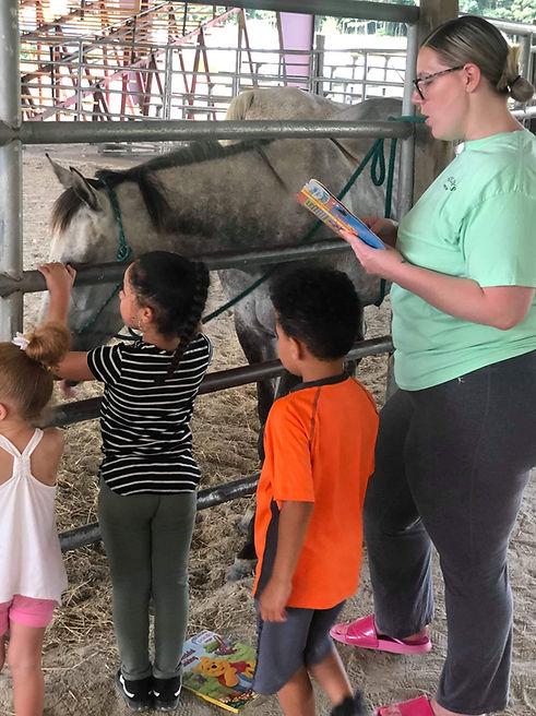 kids reading for suar_edited.jpg
