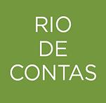 logo_azeite_RC.png