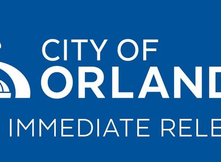 Municipio de Orlando ofrecerá talleres virtuales gratuitos a la comunidad hispana