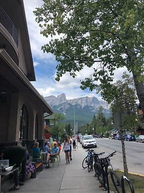 canmore town 1.jpg
