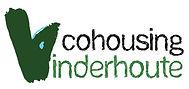Vinderhoute Logo