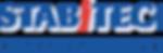Stabitec Logo