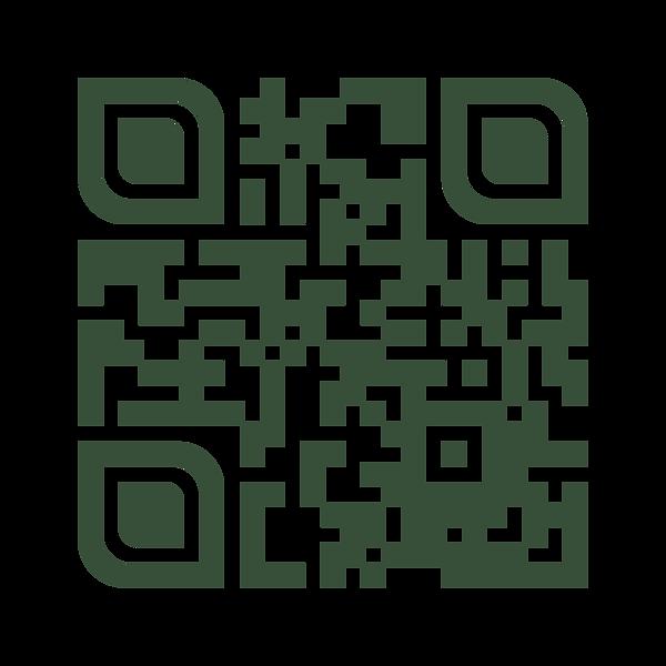 QR code Stoer Huus