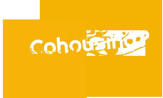 Cohousing?