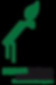 Samenhuizen Brugge Logo