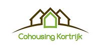 Cohousing Kortrijk Logo