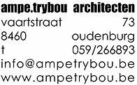 ampe.trybou Logo