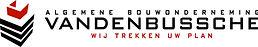 Vandenbussche Logo