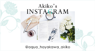 aquq-insta4_edited.png
