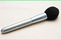 AQUA Original Kumano Brush - Cheek Brush