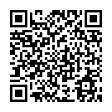 QRコードLINE_.PNG
