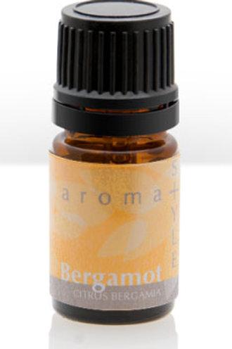 BEGAMOT(Organic)