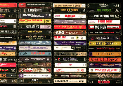 Best Mixtape Ready Hip Hop Rap Trap Beats Online