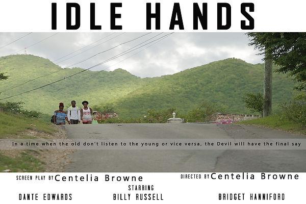 idle hands2.jpg