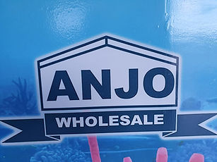 Anjo.jpeg