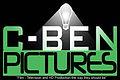 Cben Pictures Logo.jpg