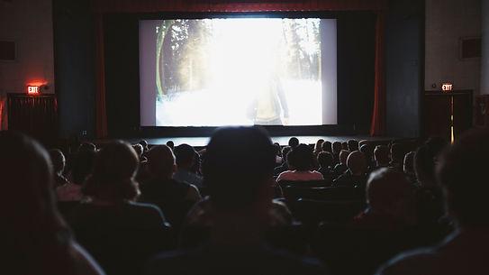 movie screen.jpg