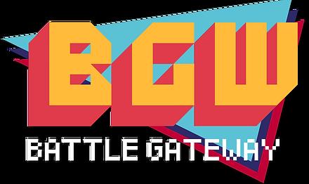 関東スマブラDX大会「BattleGateWay」 日本最大級のスマブラDXの大会です