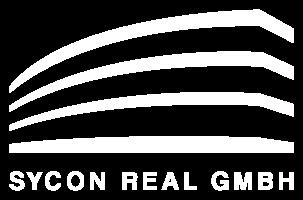 Logo_weiss-freigestellt_303x200.png